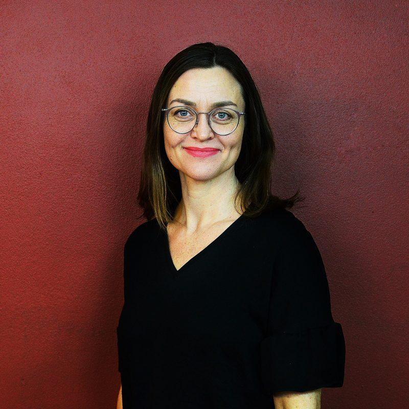 Christiane_Larsen
