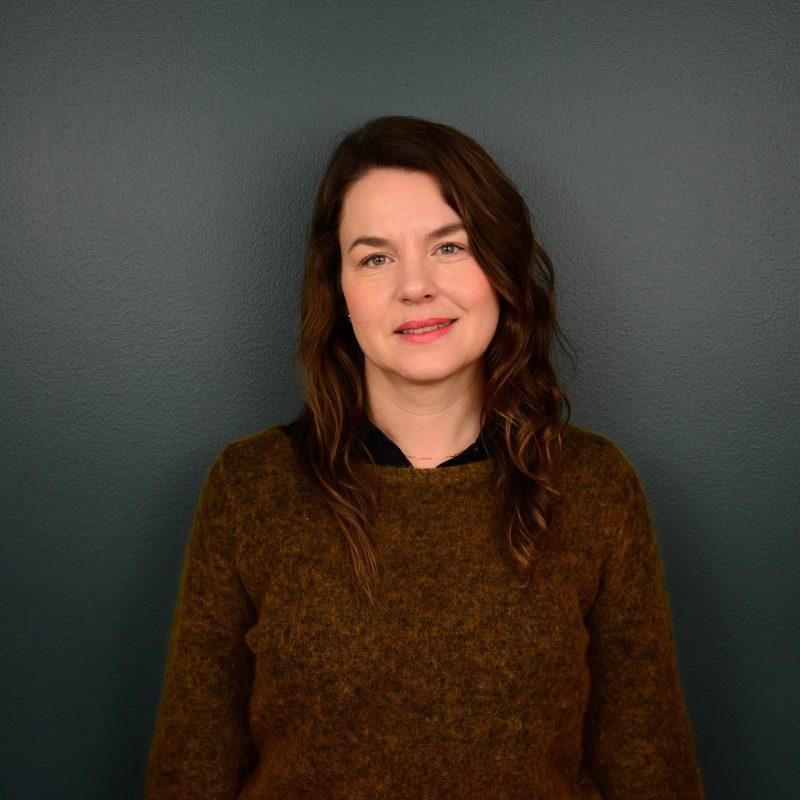 Marianne_Vangsøy