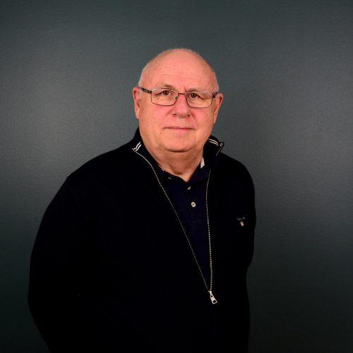 Andreas_Gjølme_styremedlem