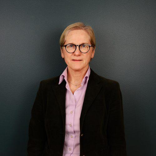 Lise_Vedde_Fjærestad