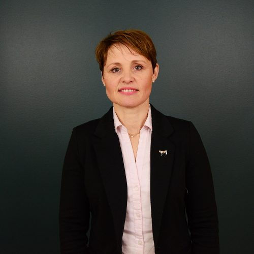 Nina_Engelbrektson_Styremedlem