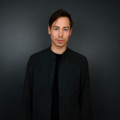 Tor Olav Borgen