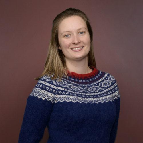 Kristin-Bergo